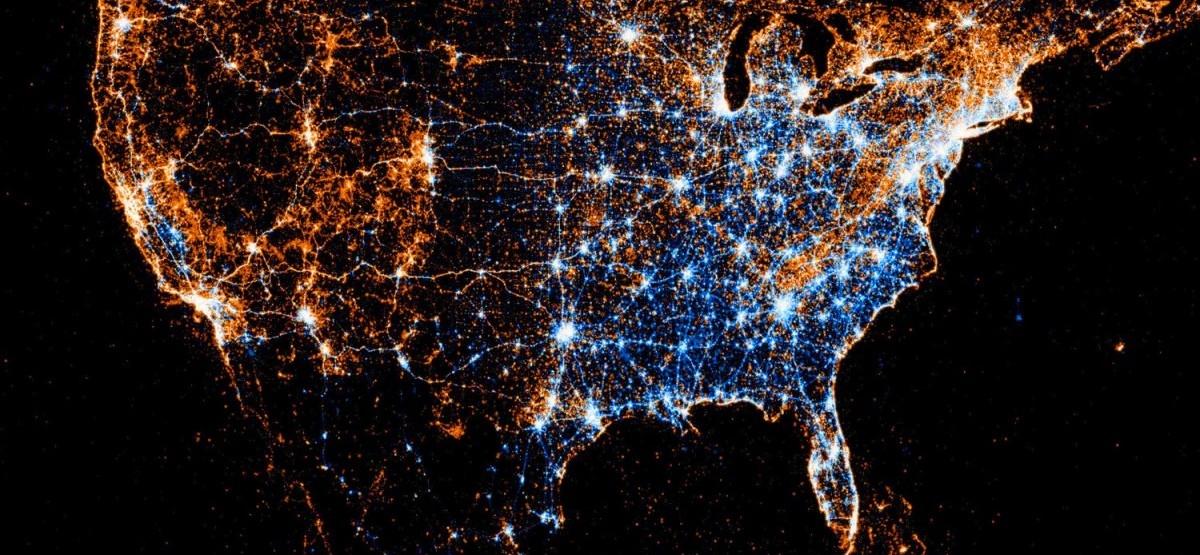 Telekomy w poszukiwaniu nowego modelu zarabiania. AT&T tryska pomysłami.