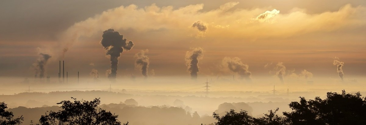 CO2 sodą oczyszczone