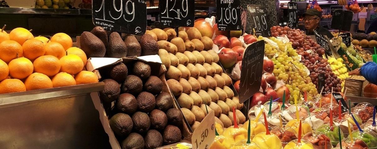 Turyn miastem wegetariańskim