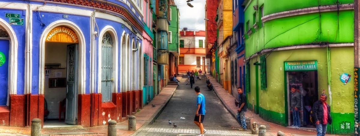 Wreszcie możemy wynająć sobie dom na Kubie