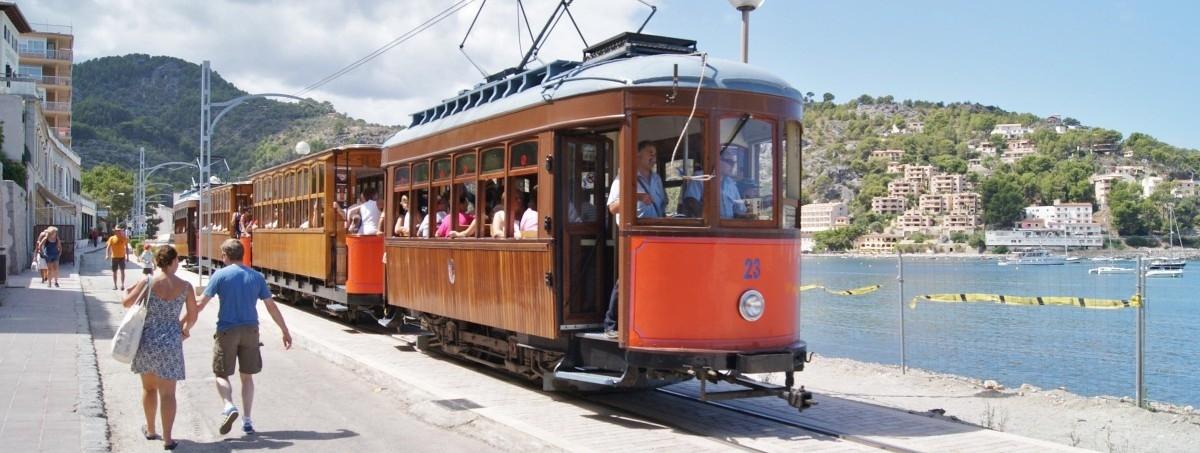 Dlaczego Francuzi lubią tramwaje