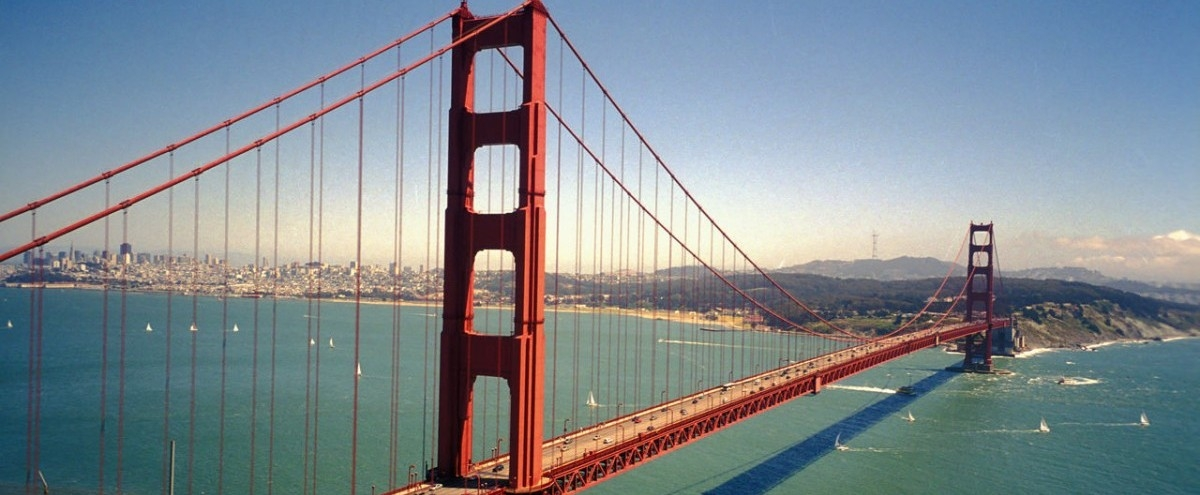 Jak chłopcy z Doliny Krzemowej niszczą San Francisco