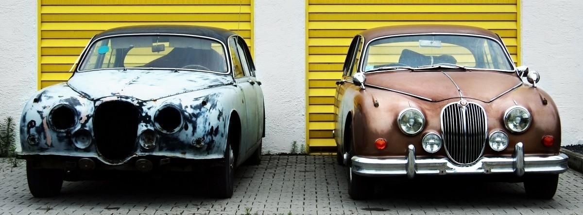 Każdy samochód może być inteligentny