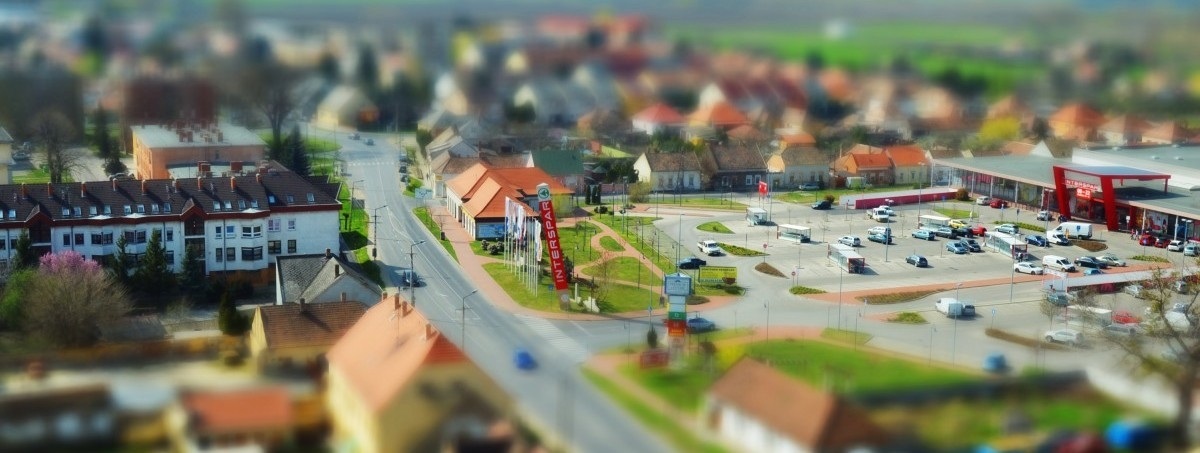 Austriacy uczą budować smart-sklepy