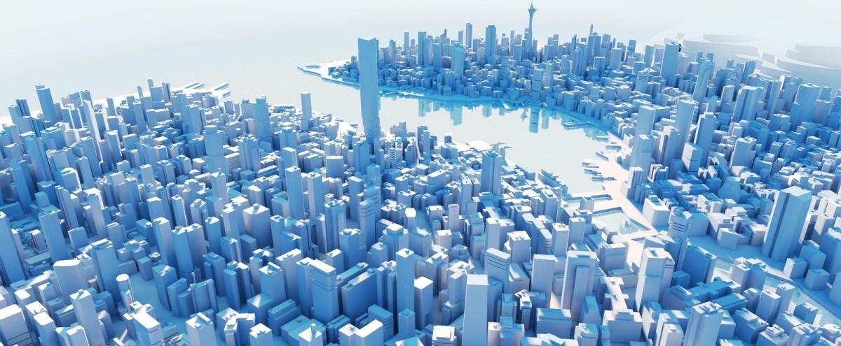 Monokulturowe miasta idą do naprawy