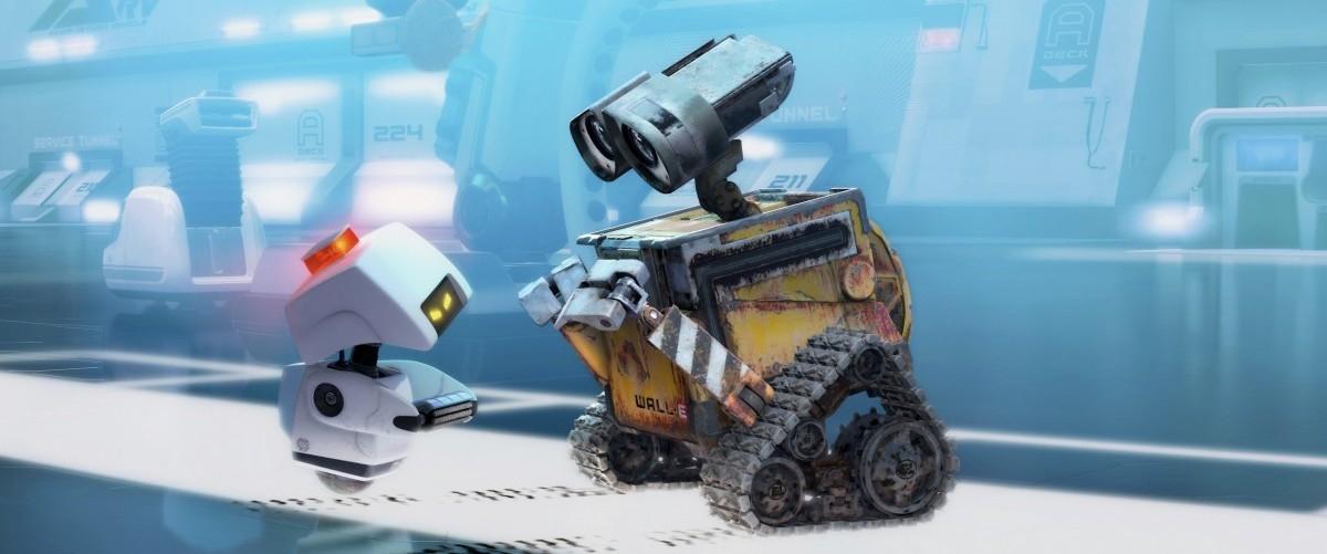 Ekipa robotów naprawi miejskie ulice