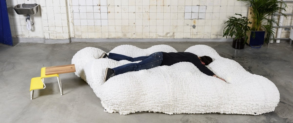 W Kopenhadze powstało centrum innowacji mieszkaniowych