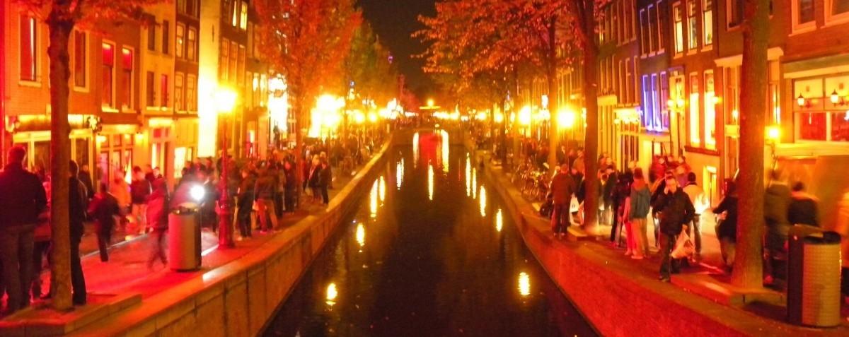 Miasta Europy przechodzą we władanie Nocnych Burmistrzów