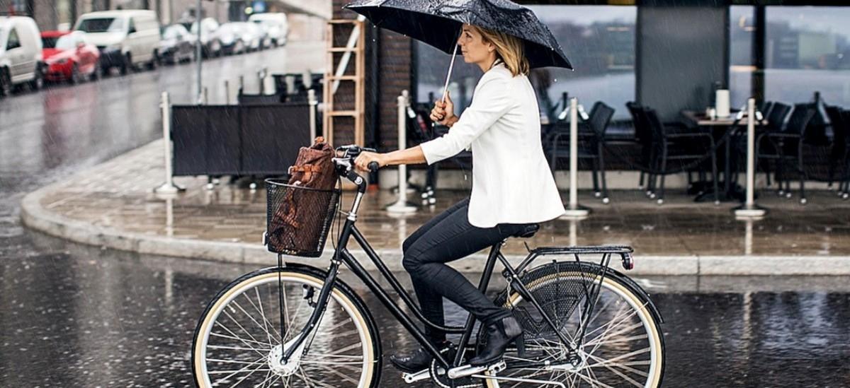 Mediolan zapłaci tym, którzy przesiądą się na rower
