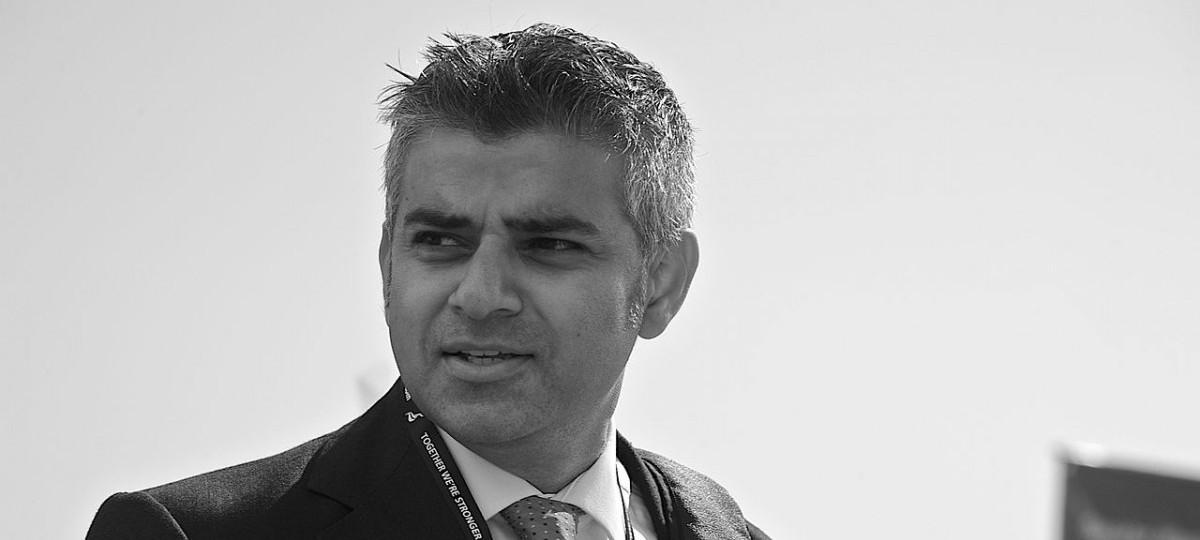 Londyn nowego burmistrza: tanie domy i tani transport