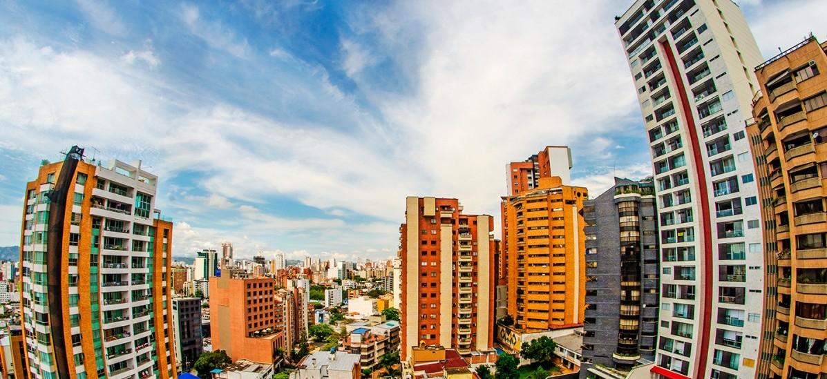 Nawet średnie miasto może być gospodarczą gwiazdą