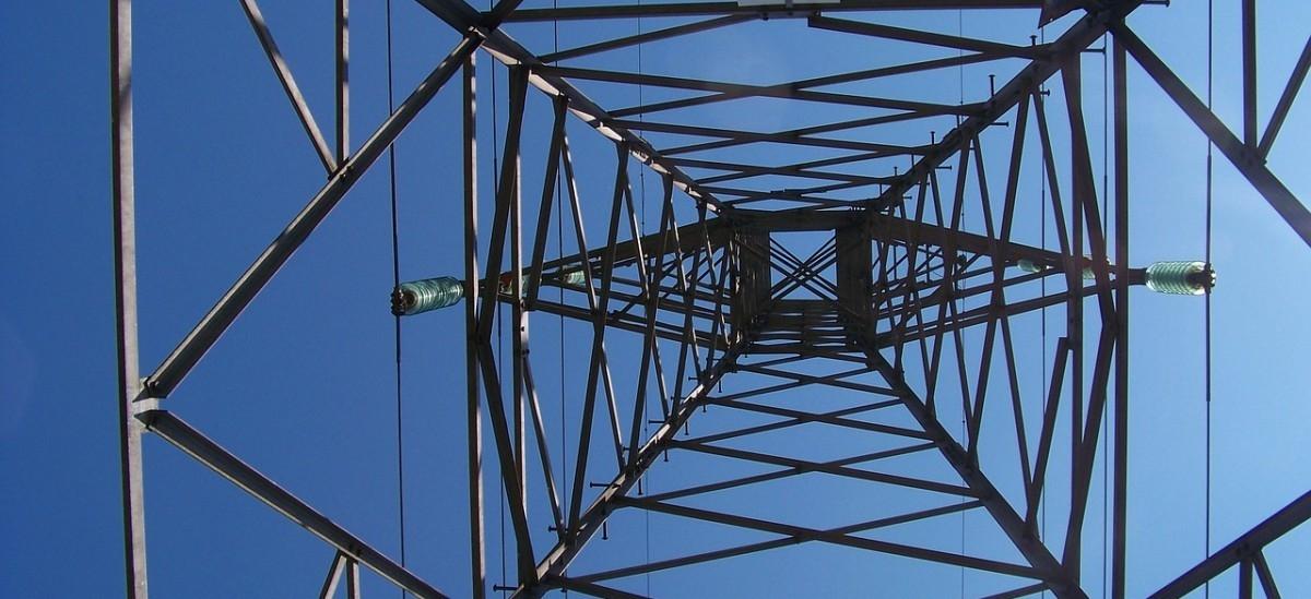 Bardzo inteligentna sieć energetyczna