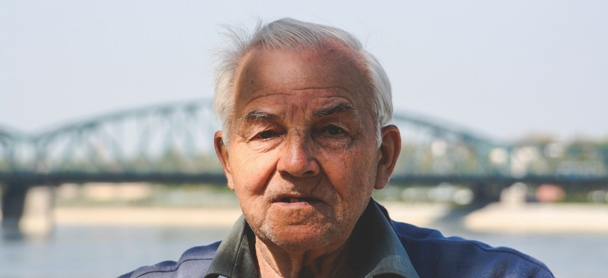Miasta pod dyktando emerytów