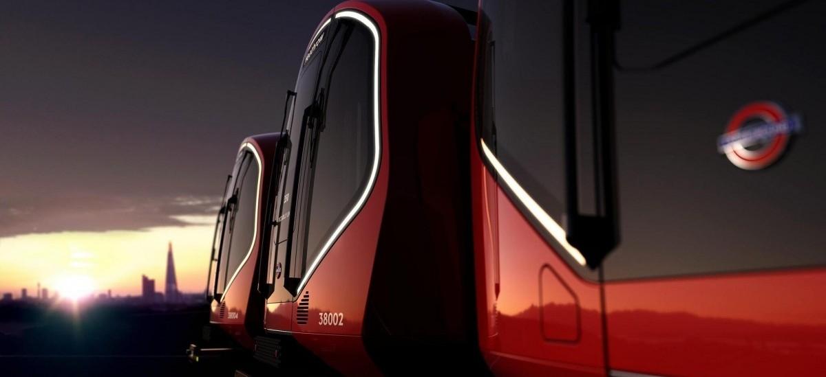 Metro to wybór modelu transportowego