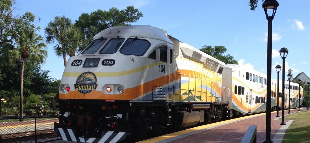 Wielki boom na miejskiej kolei