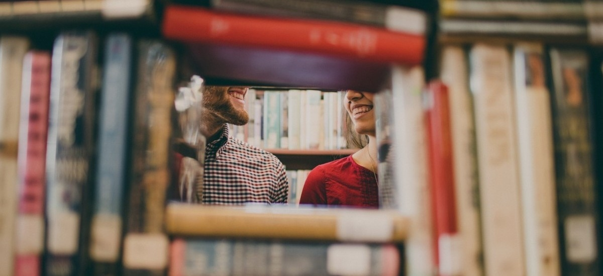 Biblioteka do wspólnej pracy