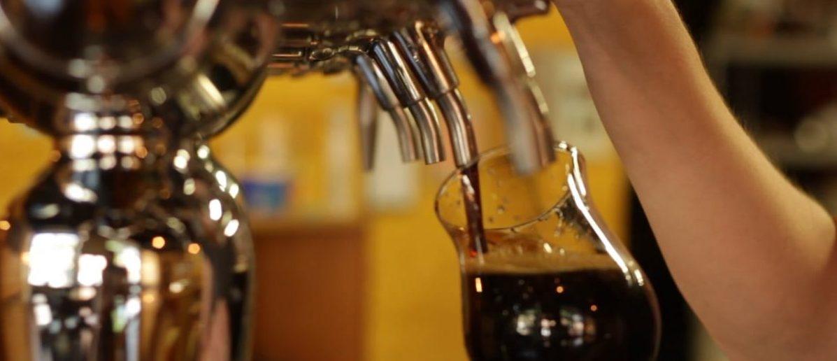 Piwiarnie na ratunek transportu publicznego