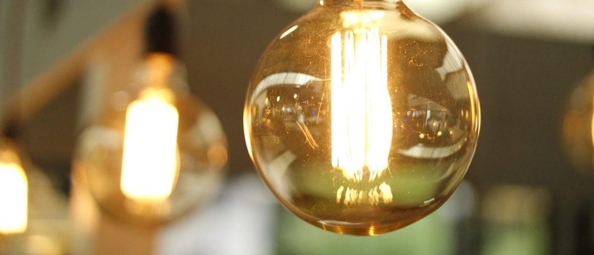 Do sieci popłynie inteligentny prąd