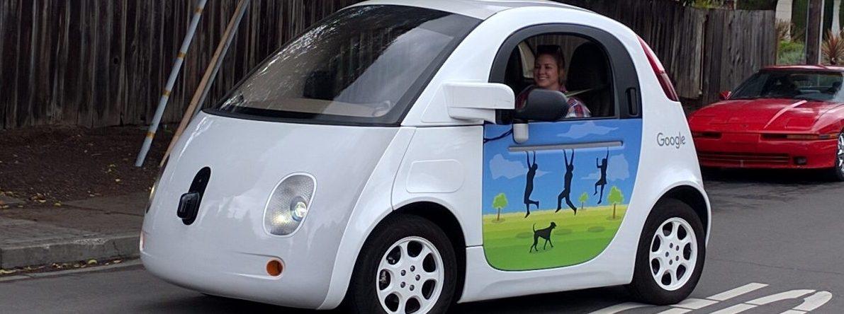 Elektryczne auta będą musiały hałasować, przynajmniej na razie