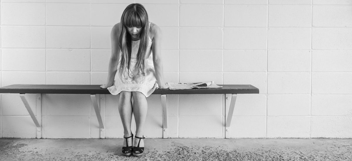 Pogotowie ratunkowe dla cierpiących psychicznie