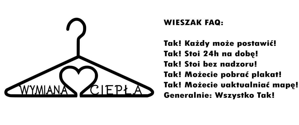Wymiana ciepła ogarnia kolejne miasta w Polsce