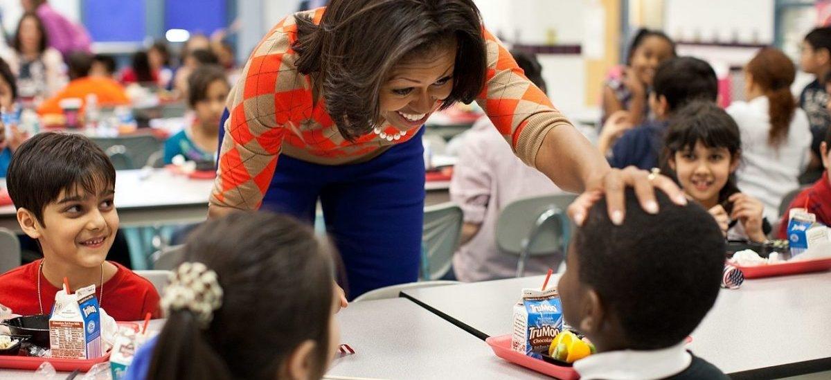 Szkoły uczą jak nie śmiecić