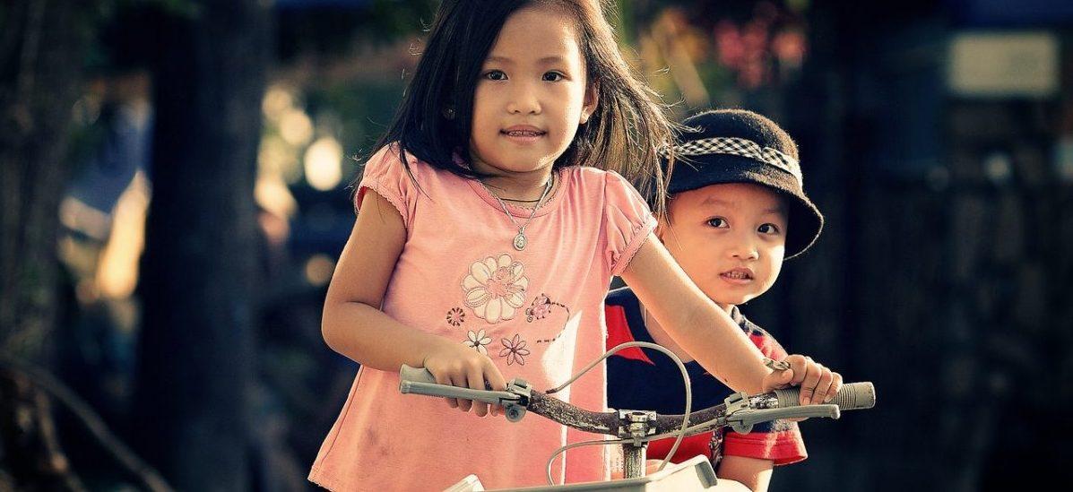 Fenomen japońskiej miłości do rowerów