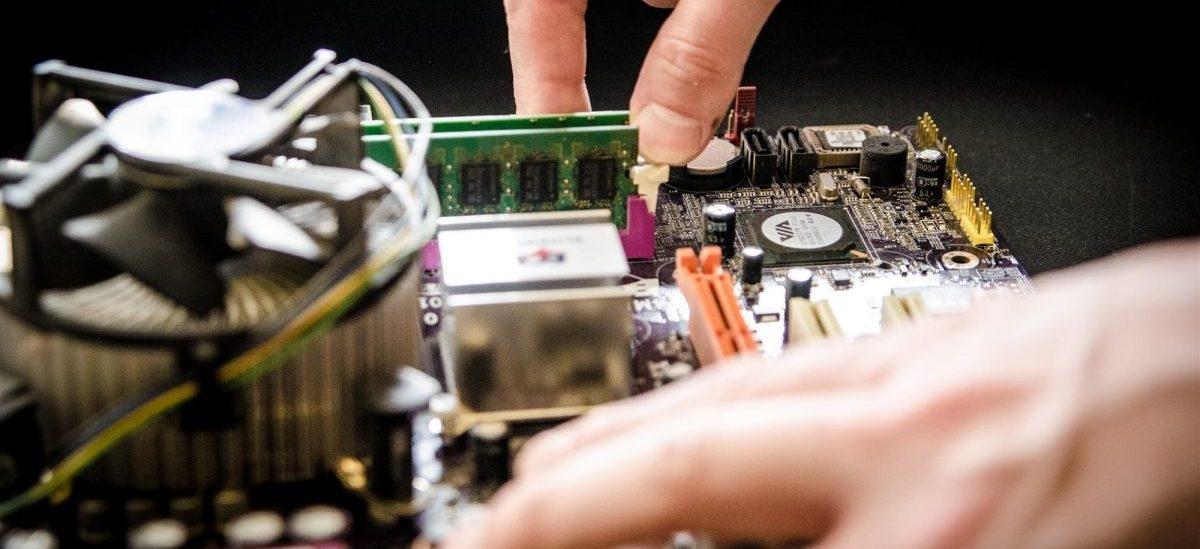 Europa chce, żeby naprawa sprzętów elektronicznych znów się opłacała