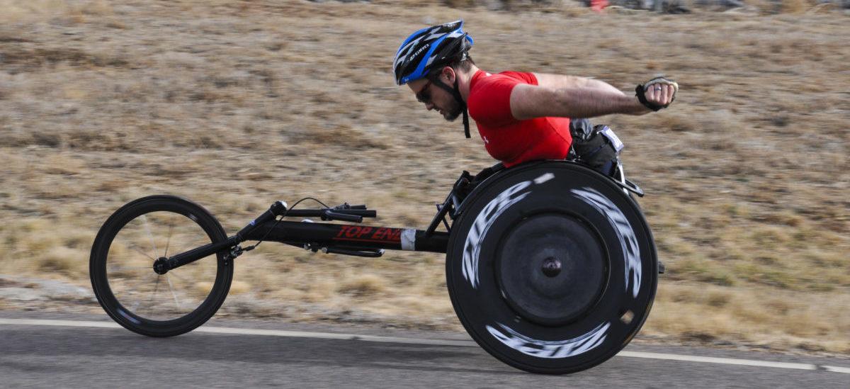 Google wreszcie zaczyna działać na rzecz niepełnosprawnych