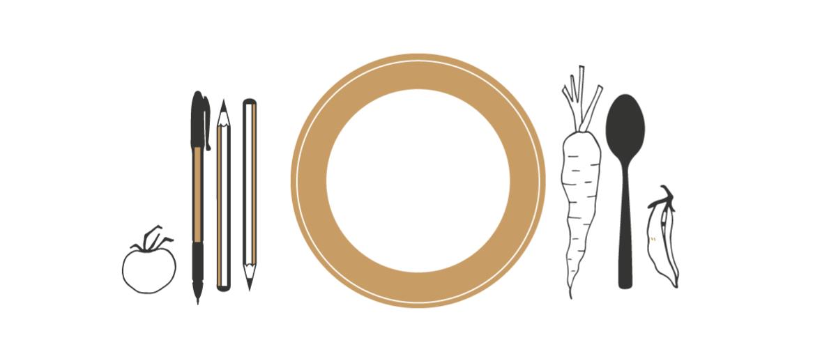 Warszawska Zupa: projekty przyjęte do I edycji