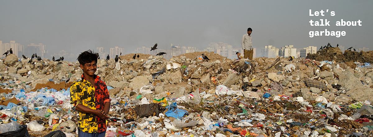 To może być wreszcie przełom w walce z plastikowymi śmieciami