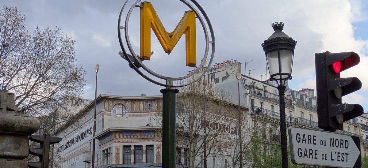 Wolność, równość, różnorodność? Segregacja w Paryżu