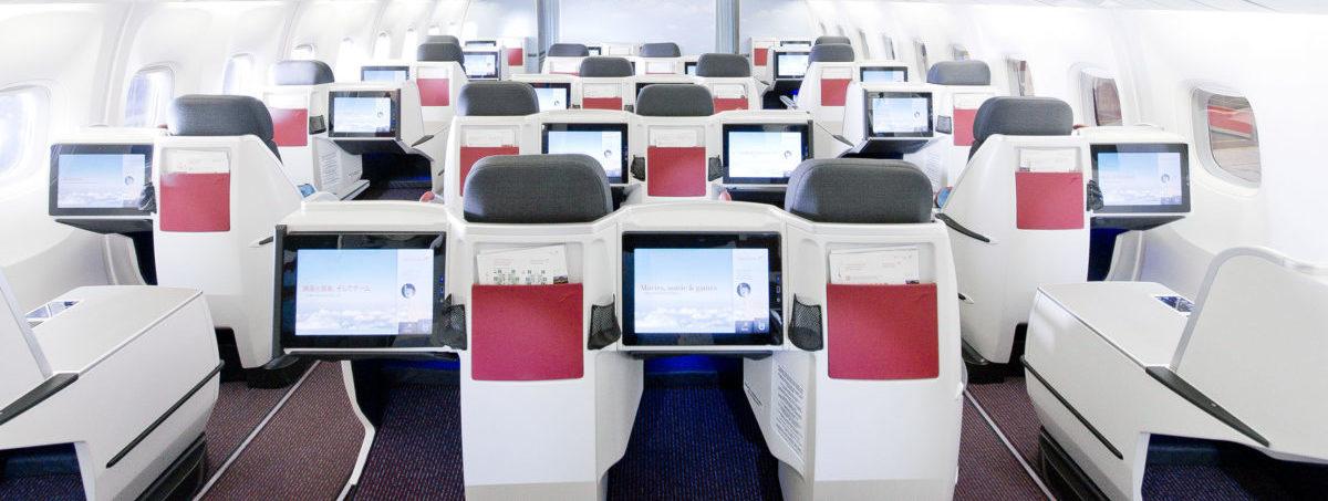 Jak skrócić międzykontynentalne loty do 40 minut?