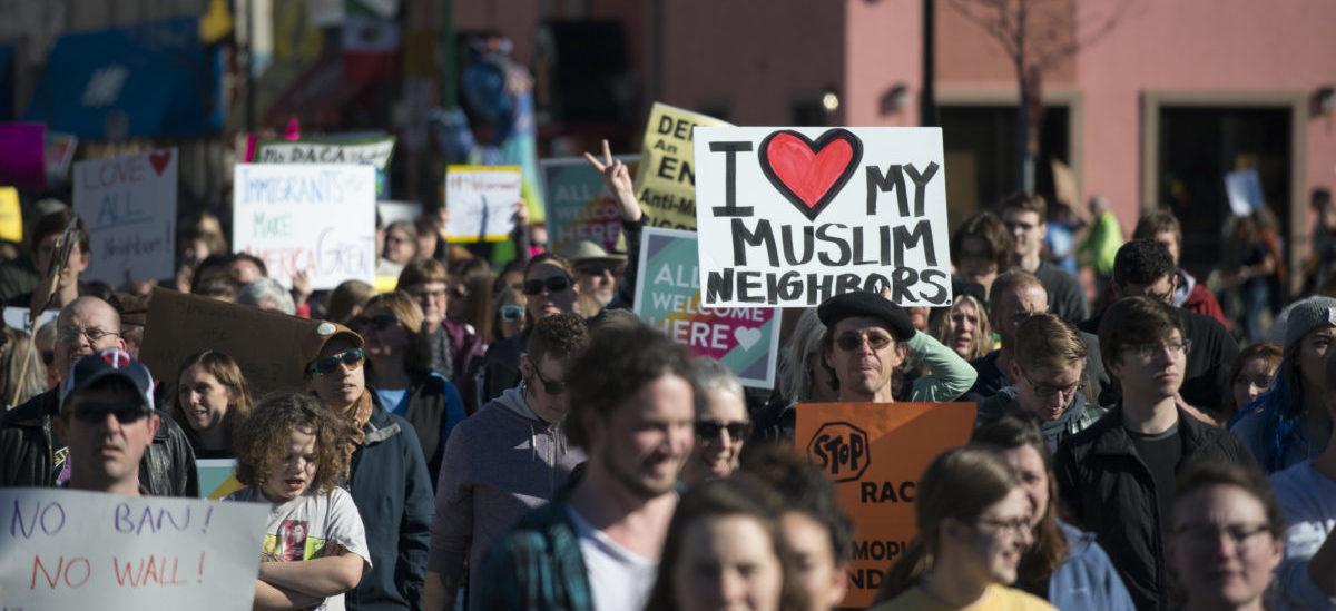 W USA uchodźcy zmniejszają przestępczość