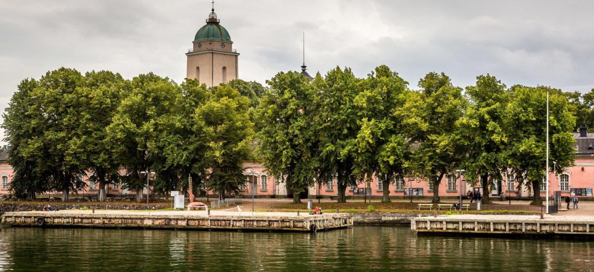 Helsinki chcą być bezemisyjne: zrobią na tym biznes i stworzą miejsca pracy