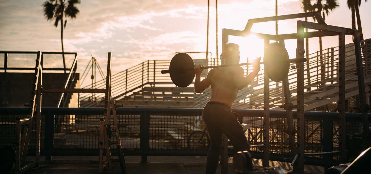 W Stanach kluby fitness stają się kultowe