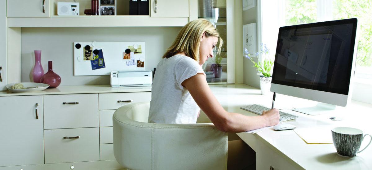 Millenialsi zmieniają standardy mieszkaniowe