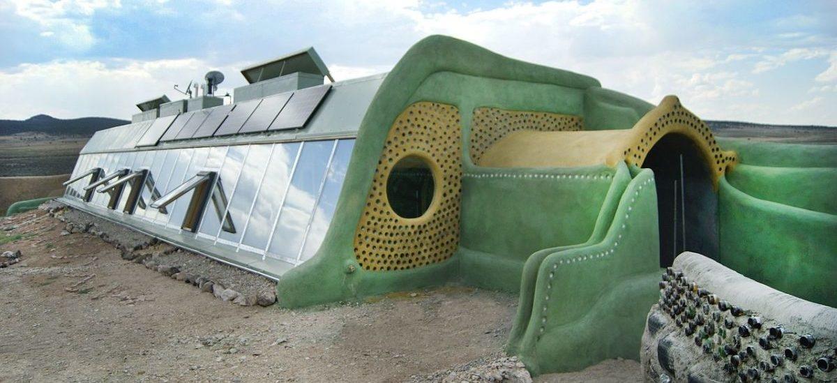 Różne sposoby na nadanie nowej formy odpadom