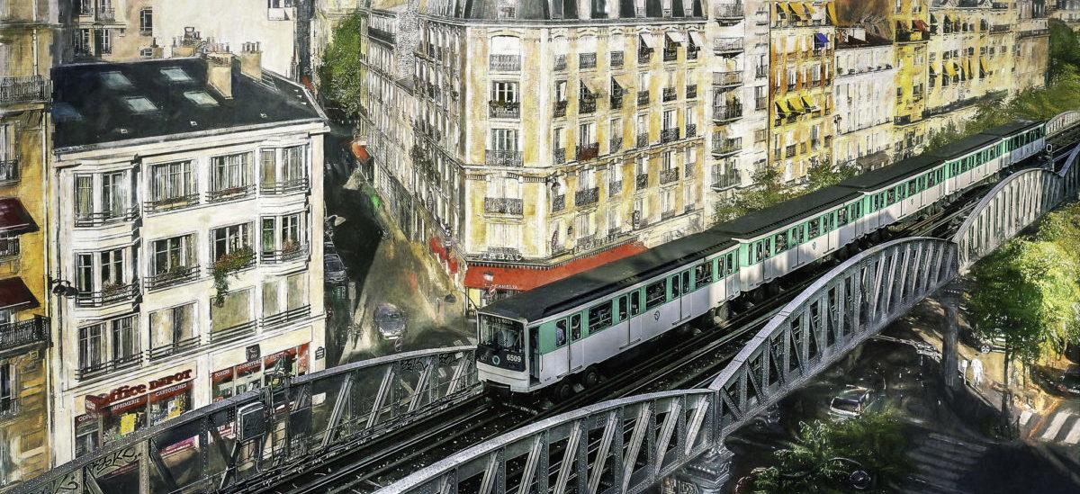 W Paryżu rozważają wprowadzenie darmowego transportu publicznego