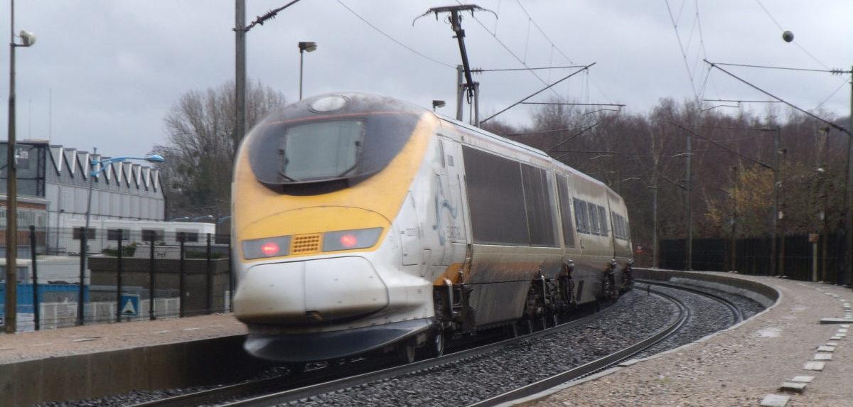 Francuzi mają prosty pomysł na obniżenie cen biletów kolejowych