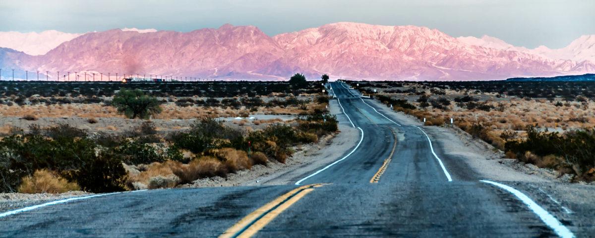 Słynna amerykańska autostrada zostanie zamieniona w ścieżkę rowerową