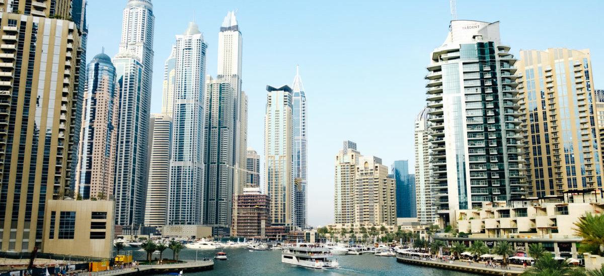 Jedna czwarta wielkiego miasta będzie wydrukowana