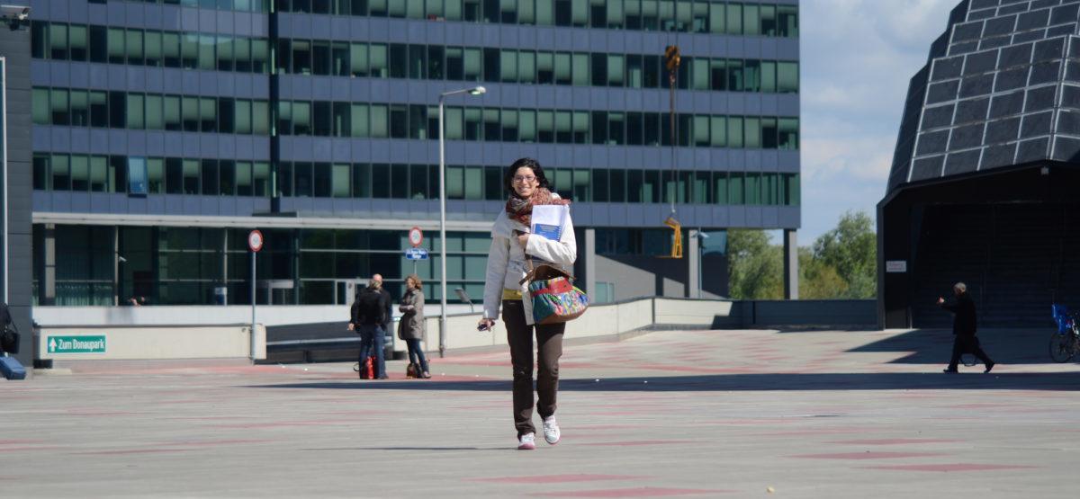 Wiedeń dzięki tanim mieszkaniom rozwiązał problem bezdomności