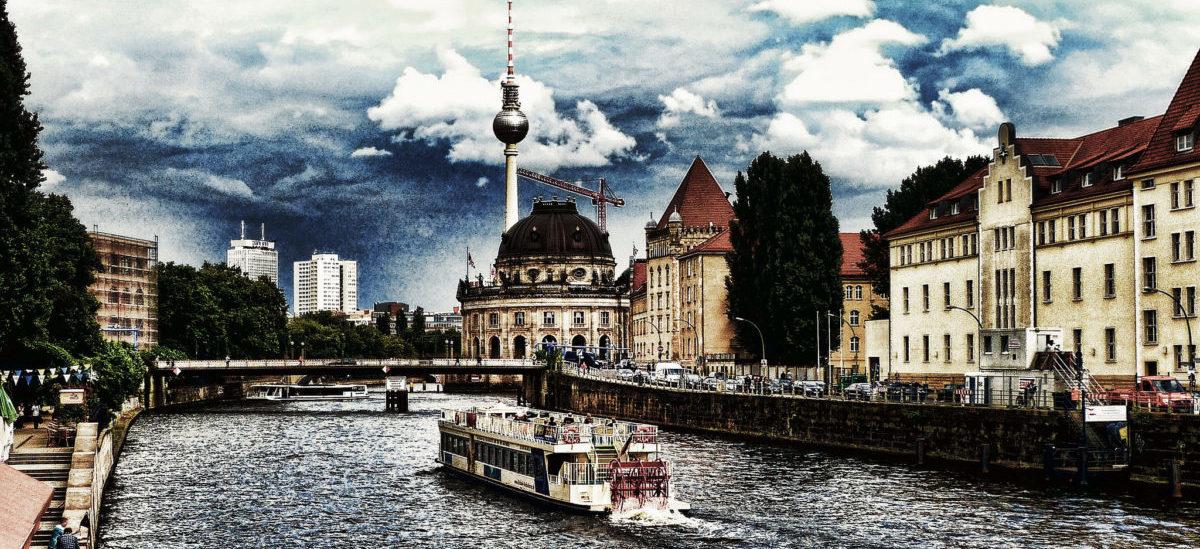 Berlin chce powstrzymać wzrost cen mieszkań
