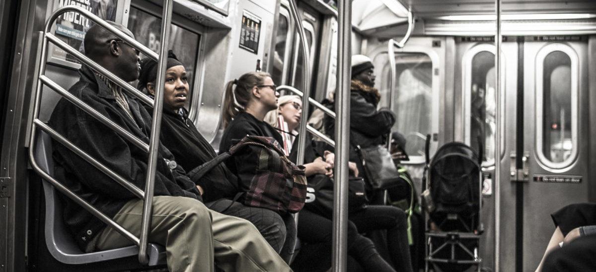 W Nowym Jorku  kierowcy sfinansują metro