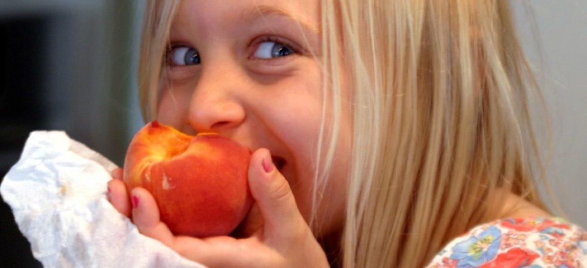Jest sposób na wyżywienie coraz bardziej głodnej planety