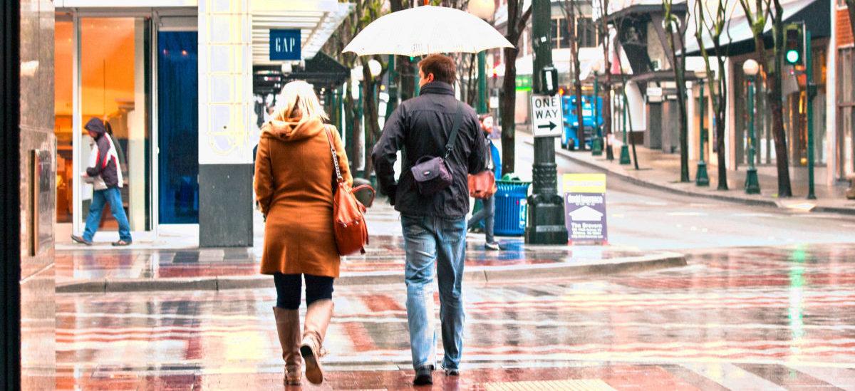 Idea superkwartałów ulic przeznaczonych dla pieszych rozprzestrzenia się po świecie