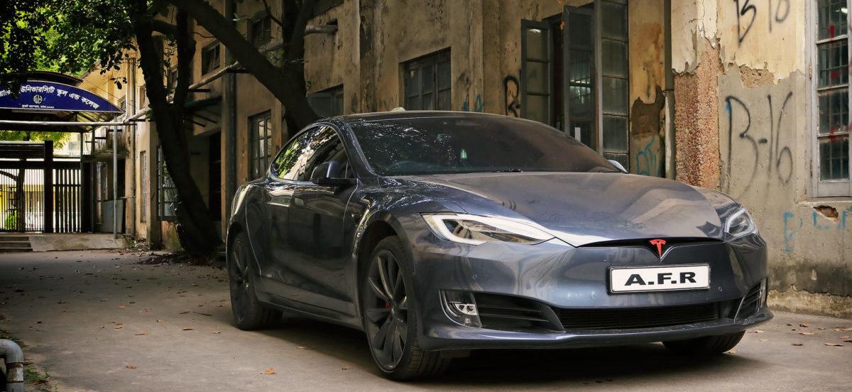 Samochody elektryczne muszą się opłacać