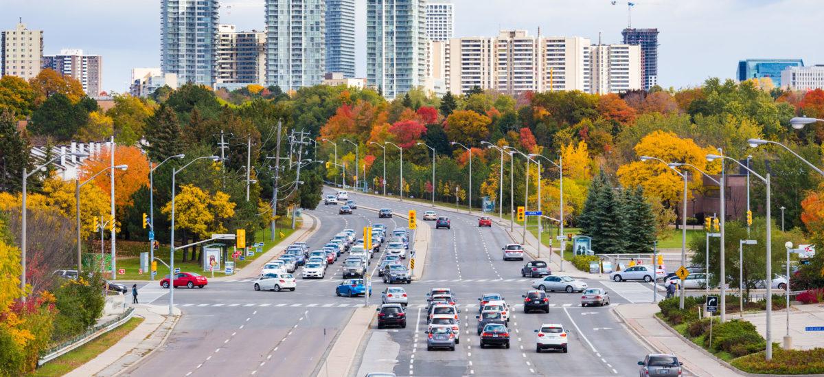 Rozlane miasto kosztuje dwuipółkrotnie więcej