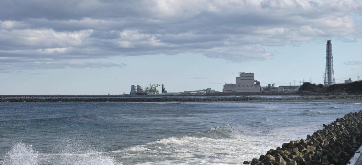 Fukushima będzie całkiem odnawialna